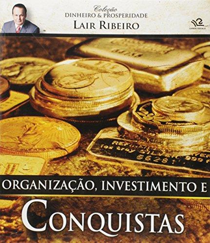 Organização Investimentos e Conquistas