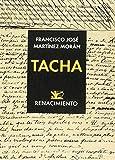 Tacha (Renacimiento)