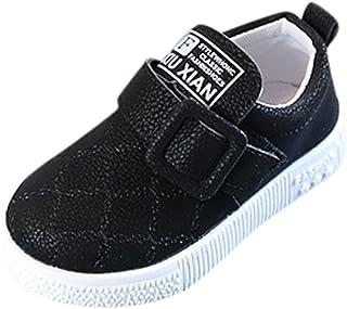 90e14cb7ed8af Amazon.com: Fleece - Jackets & Coats: Clothing, Shoes & Jewelry