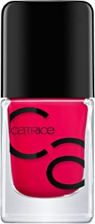 CATRICE ESMALTE DE UÑAS ICONAILS GEL 01 ALL PINKLUSIVE