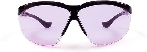 oxy amp glasses