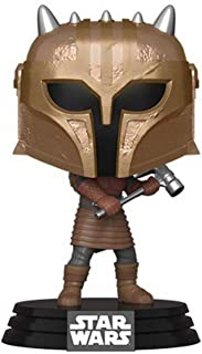 Funko Star Wars: The Mandalorian - The Armorer
