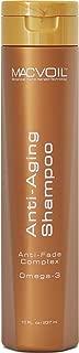 Macvoil Anti-Aging Shampoo