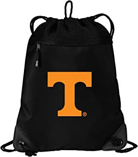 university of tennessee gifts unique