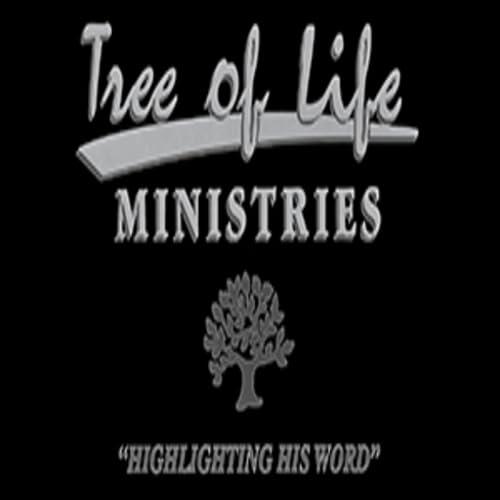 Tree of Life Ministries - Lynchburg, VA