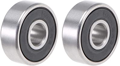 Best ball bearings 1 inch Reviews