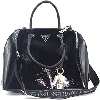 Donna Scarpe e borse Guess KAMRYN SHOPPER HWSD6691360 Scarpe