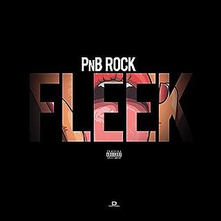 Fleek [Explicit]