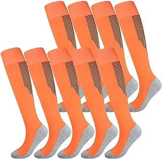 Best soccer tube socks Reviews