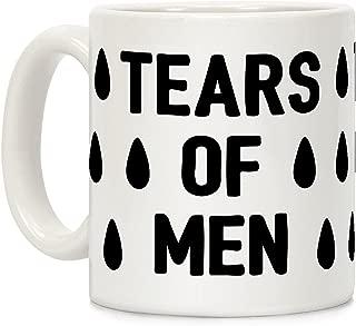 Best female tears mug Reviews
