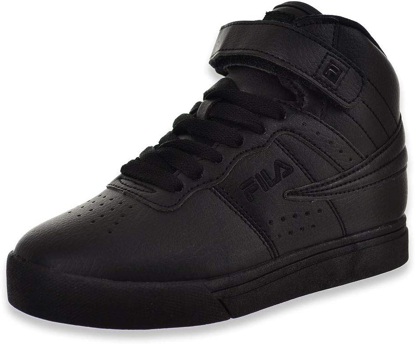 Fila Kids Vulc 13 MP Sneaker (Little Kid)