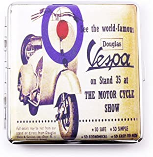 Best cigarette case target Reviews