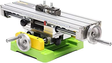 Nouveau V ceinture pour CENTRAL MACHINERY Harbor Freight Drill Press 7242 sku7242