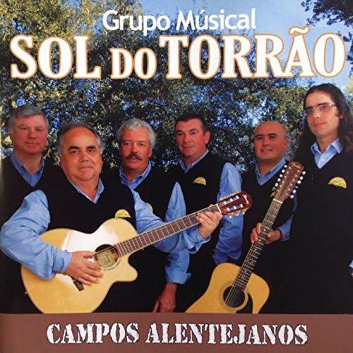 Grupo Musical Sol do Torrão