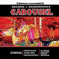 Ost: Carousel