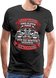 Suchergebnis auf für: T Shirts für Herren 3XL