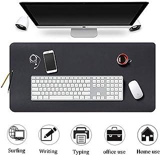 Amazon.es: Envío gratis - Accesorios para teclados y ratones ...