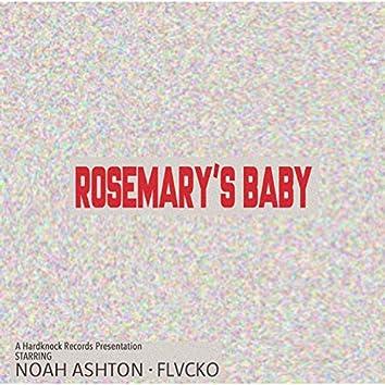 Rosemary's Baby (feat. Noah Ashton)