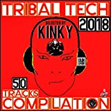 65 Percussion Set (Le Kard Total Percussion Mix)