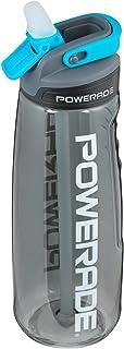 powerade SIP 水瓶