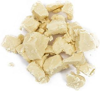 Manteca de karité pura (extraída sin el uso de solventes químicos) - Hágala (10 g)