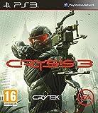 Electronic Arts Crysis 3, PS3