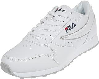 chaussure fila a 20 euro