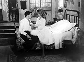 Posterazzi Poster Print Collection Film Still Featuring Brigitte Bardot and Jean-Louis Trintignant in and God Created Woman Photo, (30 x 24), Multicolored