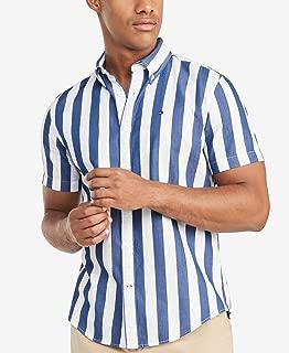 Best hawaiian shuffle short sleeve shirt Reviews