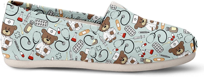 Gnarly Tees Pediatrics Casual shoes