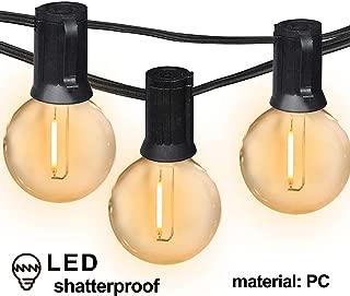 Best flickering light bulbs for outdoor lighting Reviews
