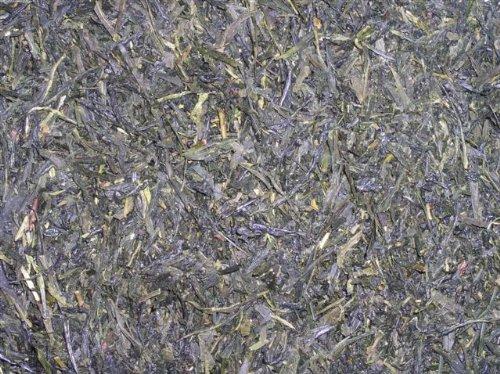 Gabalong aus Japan Grüner Tee 100g
