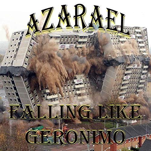 Azarael