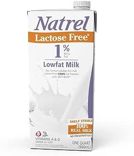 Best lactose free condensed milk australia Reviews