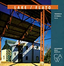 Lake/Flato (Contemporary World Architects)