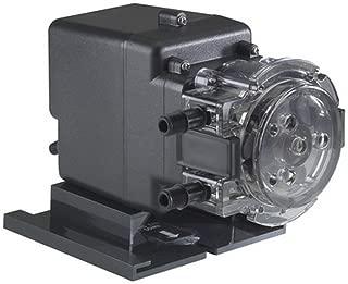 Stenner 45MFL3A3SUAA 25PSI 120V Pump