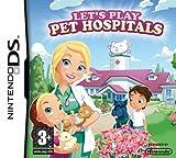 CARTOUCHE DE JEU SEULE - jeu Nintendo DS en FRANCAIS , (compatible TOUTES Versions DS LITE-DSI-3DS-2DS-XL-NEW) **LIVRAISON 48 HEURES AVEC SUIVI POSTAL**
