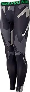 Nike Pro Cool Men's Camo Football Tights