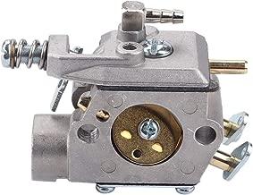 Fuel Li Wt-416C Carburetor for Echo CS-440 CS-4400 Walbro WT-416-1 Chainsaw Replaces 12300039330 12300039331 12300039332