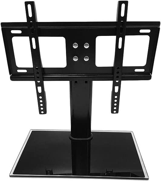 [《环球电视台》:B.ON,42英寸平板电视,用一架37英寸平板电视,坐在37英尺高的飞机上,一个35岁的北翼,32岁的人