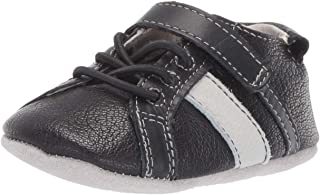 حذاء أطفال رياضي للأطفال من Robeez - مناسب للأطفال في سن المشي