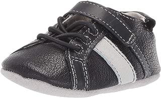 Robeez Unisex-Child Sneaker - First Kicks