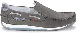 Suchergebnis auf für: antishock Rieker: Schuhe