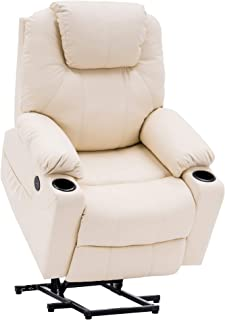Best electric recliners lift chairs Reviews