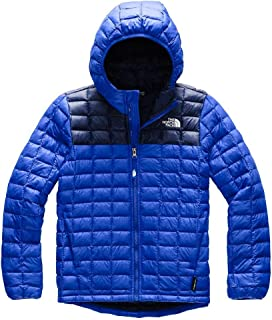 The North Face Kids Boy's Thermoball¿ Eco Hoodie (Little Kids/Big Kids)