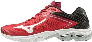 Mizuno Wave Lightning Z5 Indoor Court Shoes - SS19