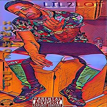Lil2lot