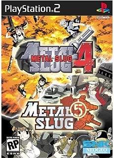 Best all metal slug games Reviews