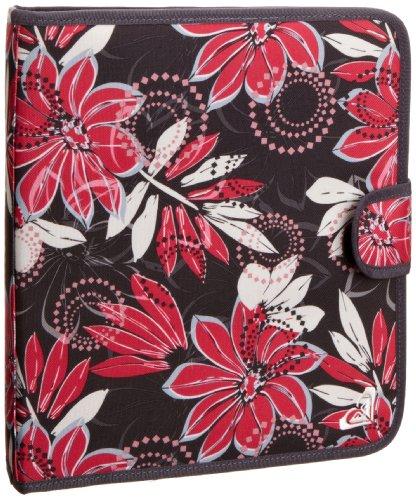 Roxy What A Daywpwes041168 - Cartera para mujer, color Rojo, talla Einheitsgröße