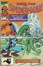 SPIDER - Man (Amazing Spider - Man # 29 Reprint -